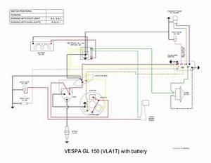 Vl Commodore V8 Wiring Diagram