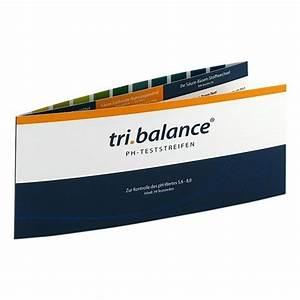 Ph Teststreifen Kaufen : tribalance ph teststreifen 99 st ck online bestellen medpex versandapotheke ~ Orissabook.com Haus und Dekorationen