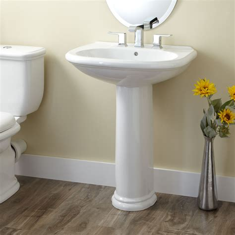 hgtv small bathroom ideas remodeled bathrooms with