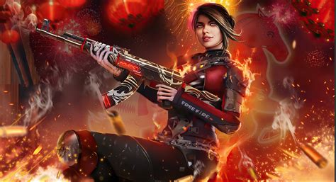 garena  fire  game  hd games  wallpapers