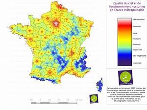 Carte Pollution Air : carte pollution france cosprocare ~ Medecine-chirurgie-esthetiques.com Avis de Voitures