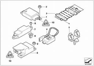 Find Wiring Diagram For 2003 Bmw 530i Air Bag