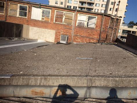 asbestos sheet roof removal st choice asbestos removal