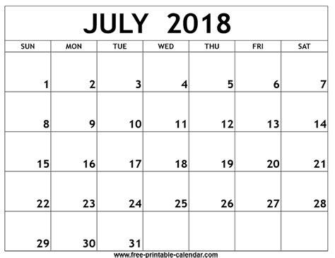 july printable calendar print calendars january