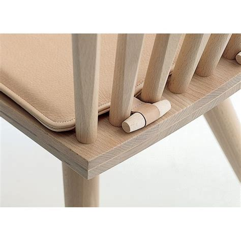 25 best ideas about seat cushions on chair