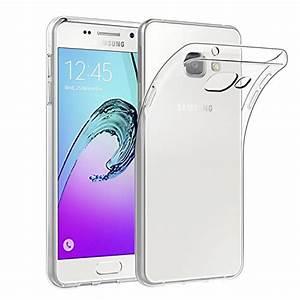 Comparatif Smartphone 2016 : samsung galaxy a5 2016 test complet smartphone les num riques ~ Medecine-chirurgie-esthetiques.com Avis de Voitures