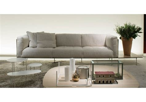 living divani sofa rodwood living divani sofa milia shop