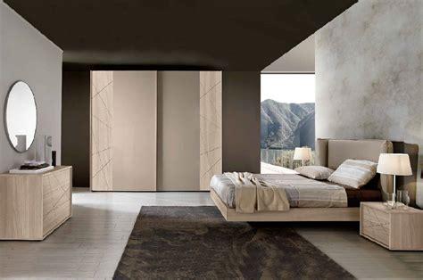 Foto Da Letto Moderna - segno camere da letto moderne mobili sparaco