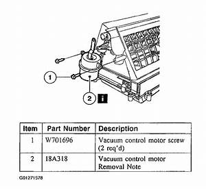 Engine No Start  03 U0026 39  Ford Explorer 4 0 Sohc Flex      Page 2