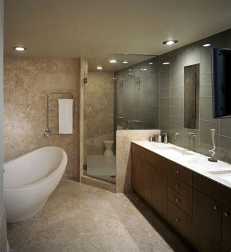 moderne teppich moderne badezimmer ideen die sie beeindrucken