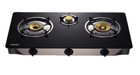 Stove png & psd images with full transparency. Gas Stove Archives | Nevica AppliancesNevica Appliances