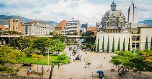 5 cities in Latin America you should enjoy this summer ...