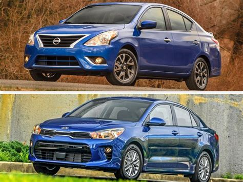 Coupes And Compact Cars Buyers Guide, Coupes And Compact