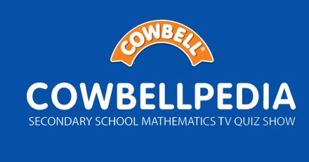 cowbellpedia frequently asked questions