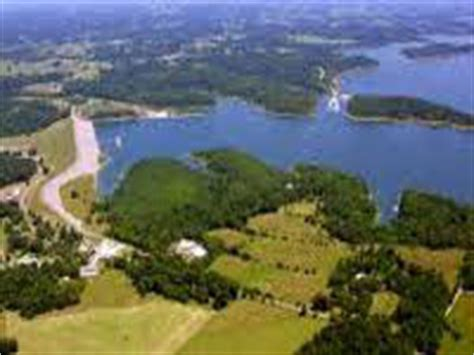 Boat Registration Ky by Fishing And Boating Nolin River Lake Kentucky