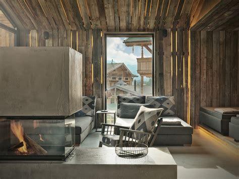 Home Interior 6068 Mils : Hotel Forsthofgut