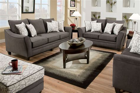 Cosmo Living Room Collection. Room Gates. Decorated Bedroom. Coastal Decor Ideas. Pink Dining Room. Makeup Room Furniture. Alaska Jobs With Room And Board. Rooms For Rent In Savannah Ga. Decorative Wrought Iron Railings