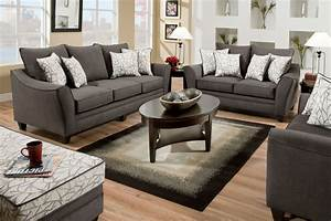 Cosmo living room collection for American home life furniture