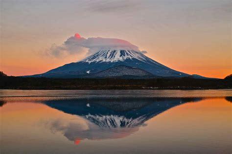日本唯美风景图片高清桌面壁纸 -桌面天下(Desktx.com)