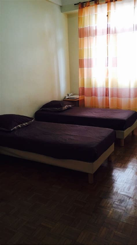 chambre a louer 92 chambre à louer dans bel appartement au centre ville de