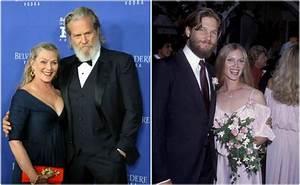 Jeff Bridges Wife Susan Geston - The Best Bridge 2017