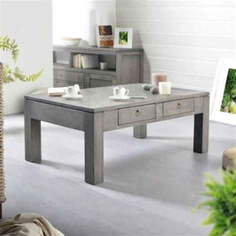vente de cuisine pas cher formidable petit meuble de cuisine pas cher 4 table de