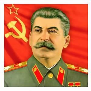 Achetez en Gros staline portrait en Ligne à des Grossistes