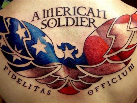 army tattoos patriotic tattoos     cry
