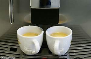 Kaffeevollautomaten Im Test : 11 kaffeevollautomaten im test haus garten test ~ Michelbontemps.com Haus und Dekorationen