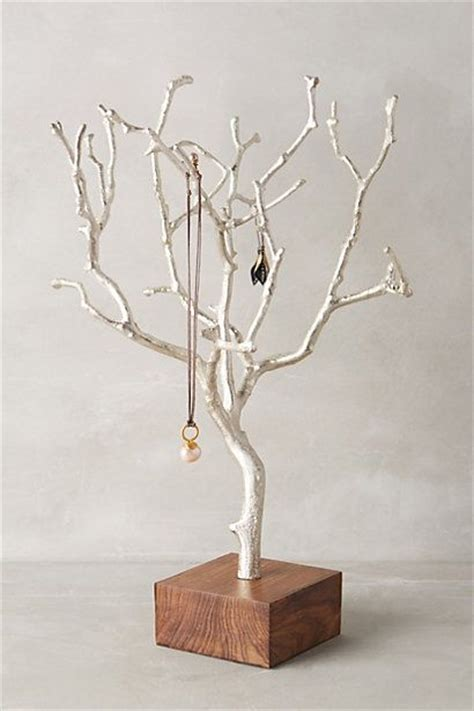 complicated yet so simple twig art to tantalize you bored art