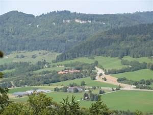 Stadtteil Von Albstadt : kastell lautlingen ~ Frokenaadalensverden.com Haus und Dekorationen