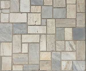 Tile floor texture and modern tile floor texture irregular for Modern flooring pattern texture