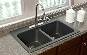 Franke Black Granite Sink Cleaner Video And Photos