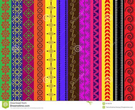colorful henna colourful henna designs henna
