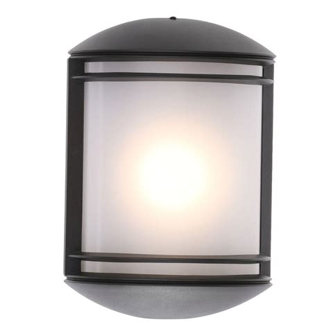 exterior wall mounted lights springdale lighting rainier oil rubbed bronze outdoor