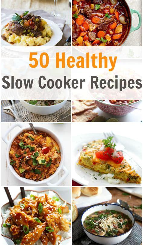 cooker healthy recipes healthier slow cooker beef stew primavera kitchen