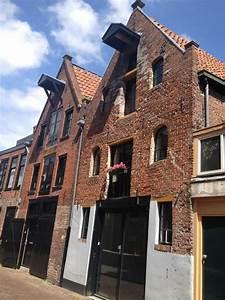 Bed And Breakfast Groningen : pakhuissuites logeren in groningen bed and breakfast ~ Yasmunasinghe.com Haus und Dekorationen