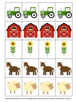283 best farm unit ideas images on 604 | f894c9b535b9c9ab9b1babe4d24833c5 preschool farm preschool ideas