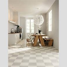 20 Best Kitchen Tile Floor Ideas For Your Home