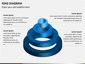 Ring Diagram Powerpoint