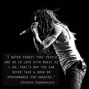 19 best images about Rockstar Quotes on Pinterest ...