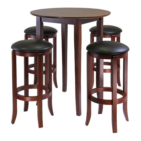 small bar height table inspiring used pub tables and bars wood counter height