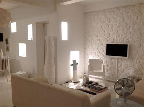 d馗oration chambre noir et blanc chambre moderne noir et blanc 6 mod232le d233coration salon blanc jet set