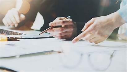 Investor Relations Reit Bluerock Growth Residential Bluerockresidential