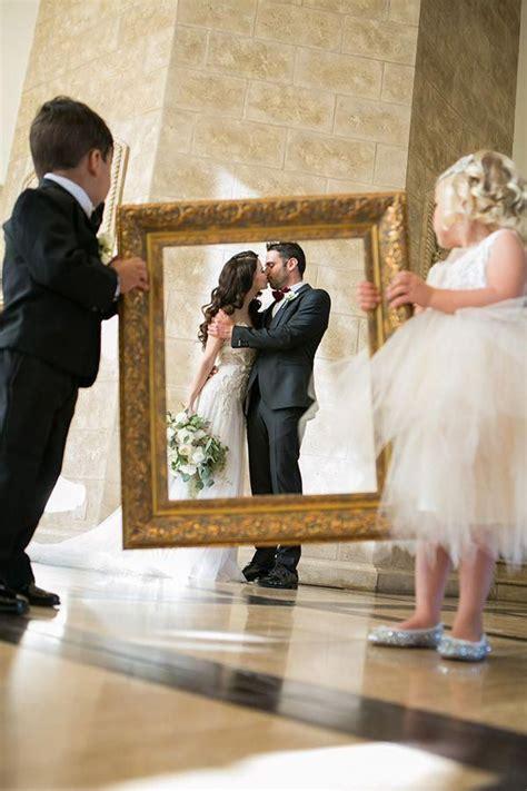 Unforgettable Great Gatsby Theme Wedding #ThemedWeddings #