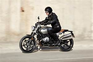 Bmw R Nine T : bmw r nine t scrambler 2016 on review specs prices mcn ~ Nature-et-papiers.com Idées de Décoration