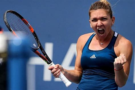 Halep S. Williams S. live score, video stream and H2H results - SofaScore