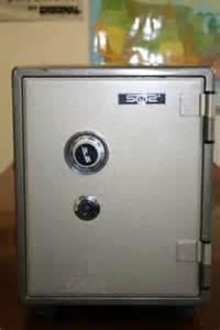 safe combination security sistems