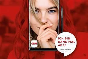 Otto Katalog Online : bye bye otto katalog ~ Orissabook.com Haus und Dekorationen