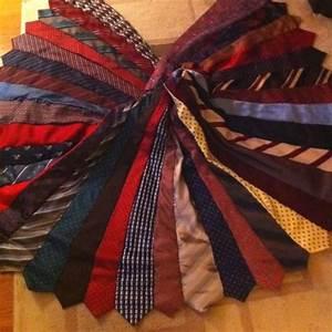 Cool Baby Ideas Title Necktie Tree Skirt Creator Mollie Dutton Gomez Doc